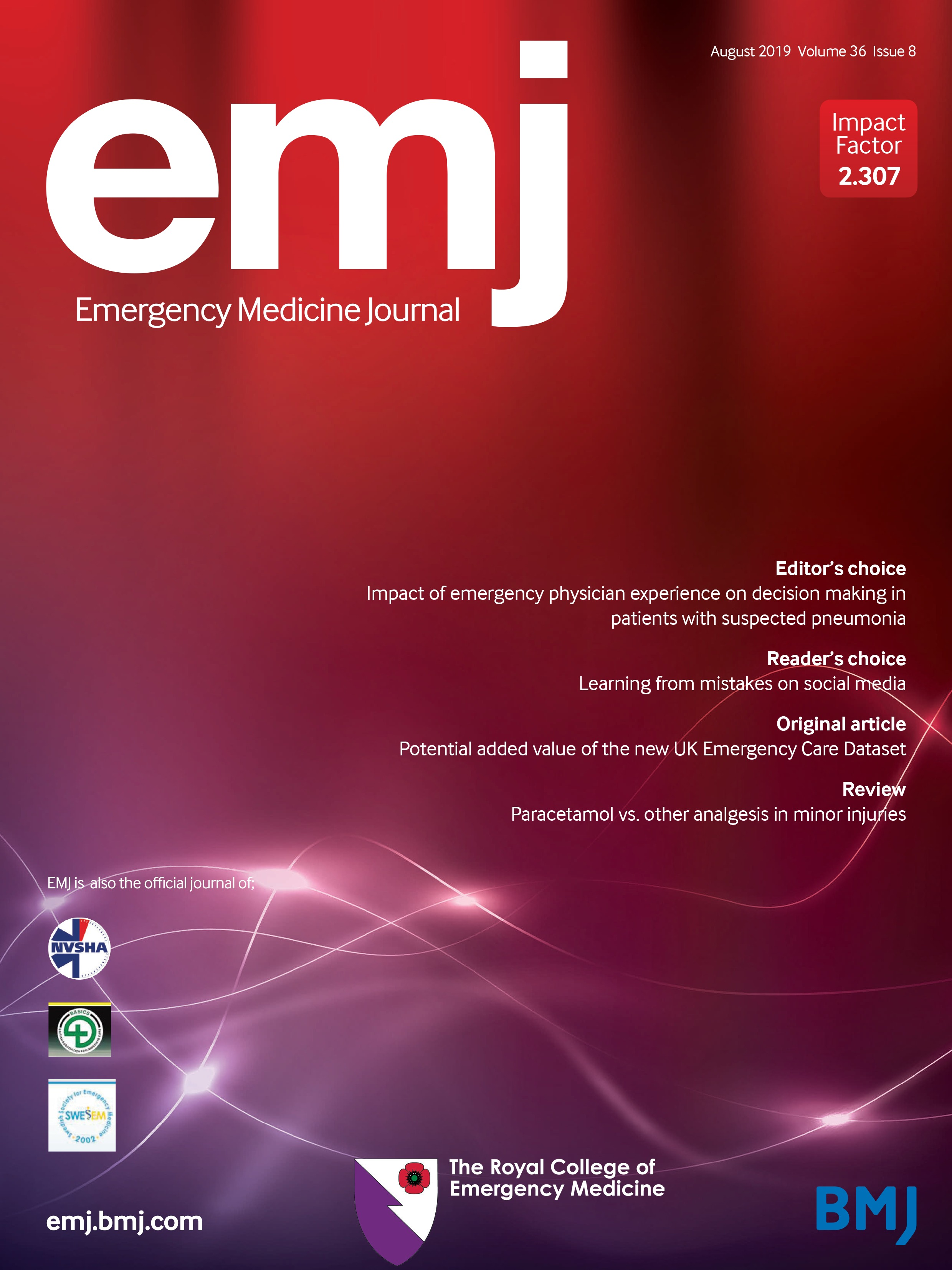 Pressure induced skin and soft tissue injury in the emergency